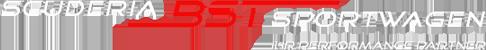 BST  Sportwagen